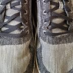 Altra Escalante review after 2000km